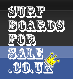 surfboardsforsale.co.uk