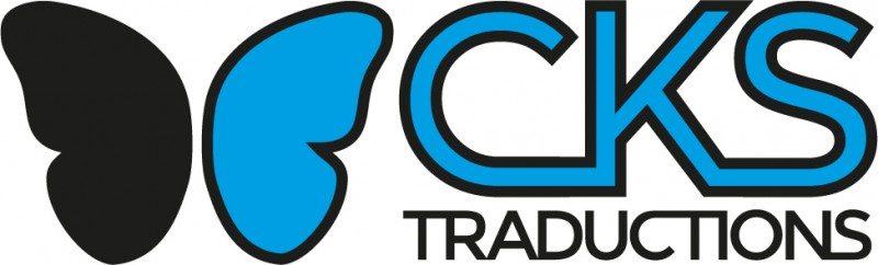 CKS-Traductions-logo-2014