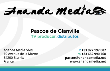 ananda-business-card